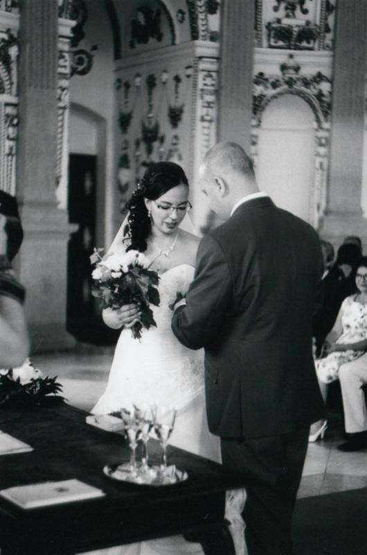 svatební fotograf - na film - Zuzka a David červen 2018  (33)