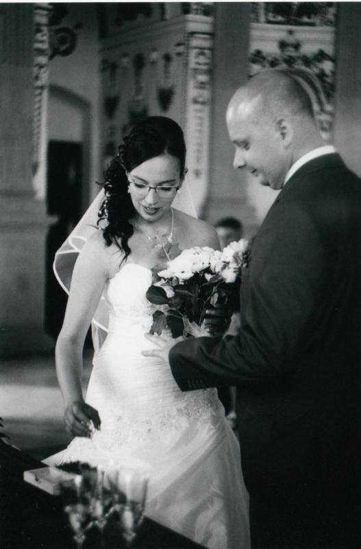 svatební fotograf - na film - Zuzka a David červen 2018  (34)