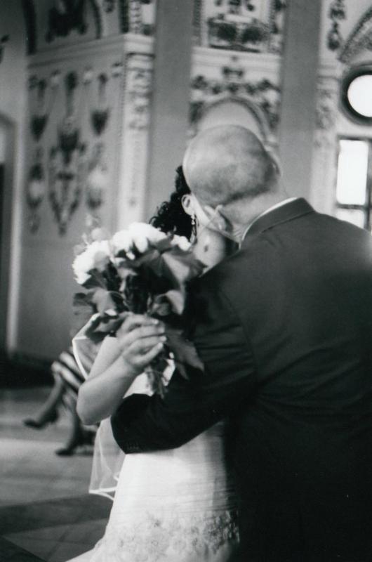 svatební fotograf - na film - Zuzka a David červen 2018  (35)