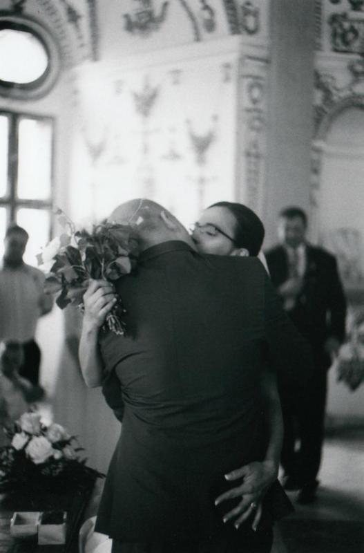 svatební fotograf - na film - Zuzka a David červen 2018  (36)