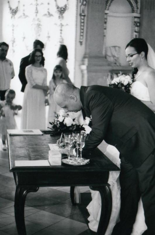 svatební fotograf - na film - Zuzka a David červen 2018  (37)