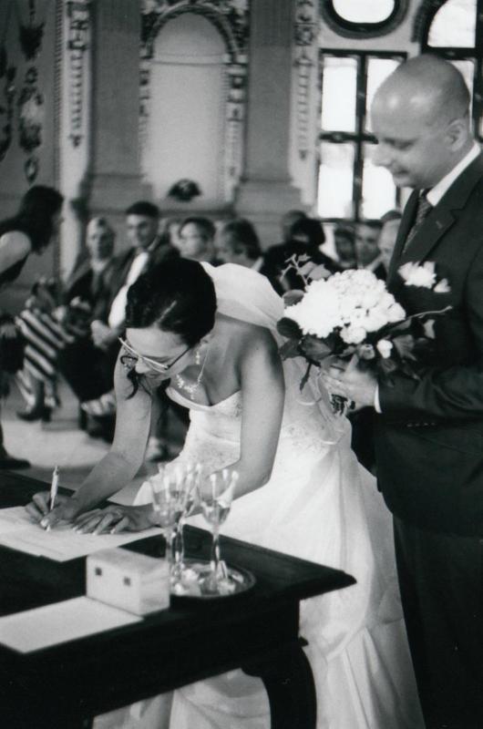 svatební fotograf - na film - Zuzka a David červen 2018  (39)