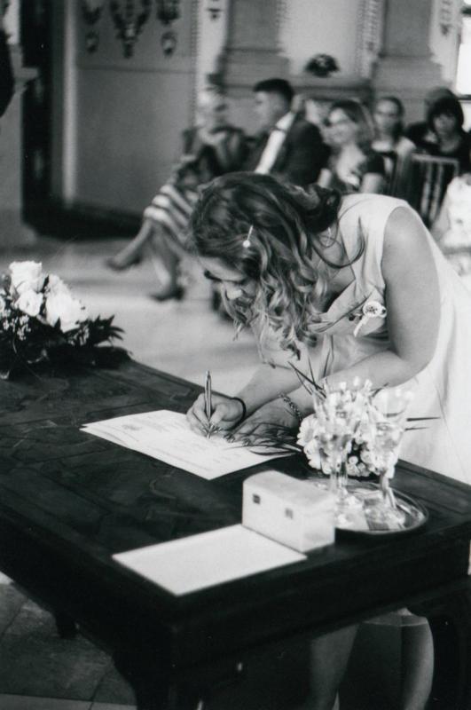 svatební fotograf - na film - Zuzka a David červen 2018  (40)