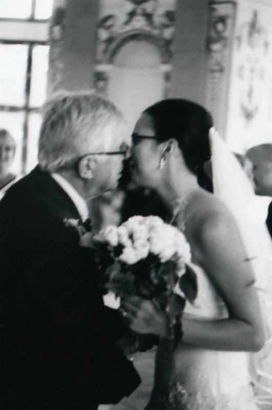 svatební fotograf - na film - Zuzka a David červen 2018  (44)