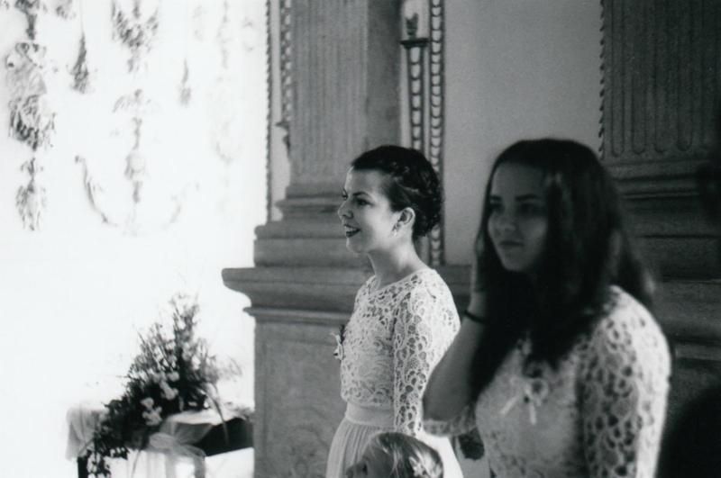 svatební fotograf - na film - Zuzka a David červen 2018  (46)
