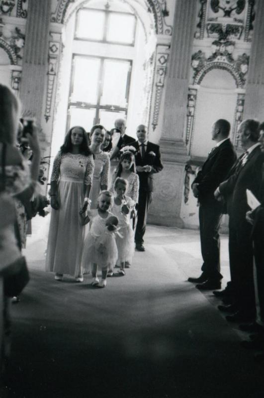 svatební fotograf - na film - Zuzka a David červen 2018  (47)