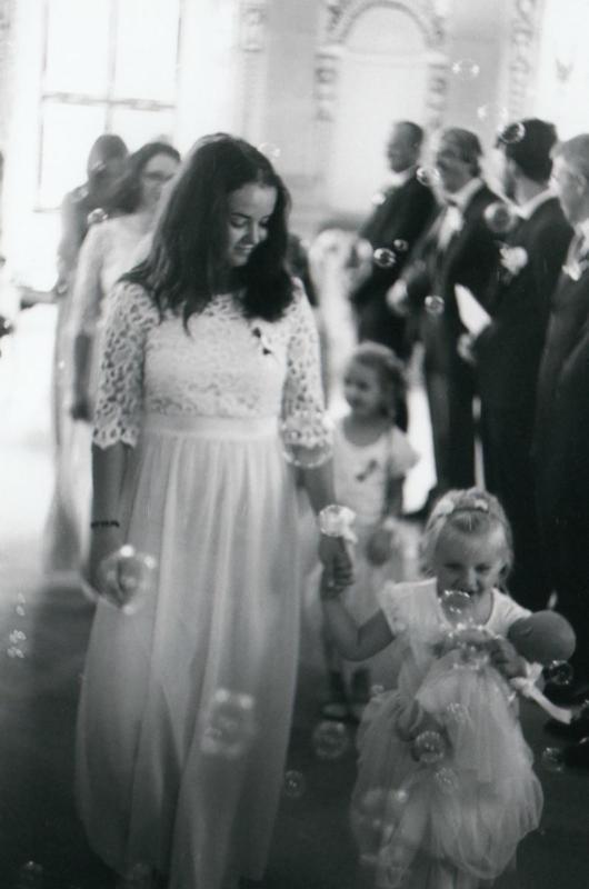 svatební fotograf - na film - Zuzka a David červen 2018  (48)