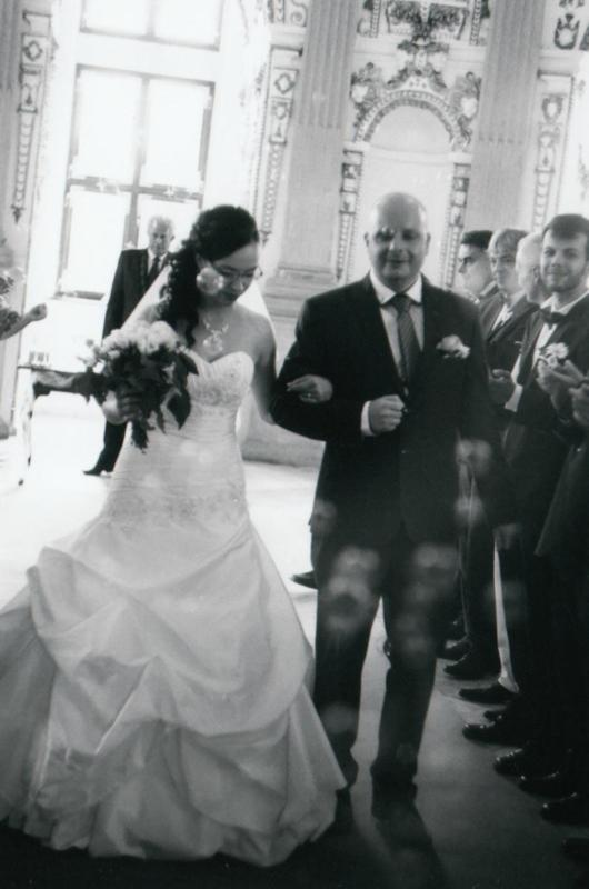 svatební fotograf - na film - Zuzka a David červen 2018  (49)