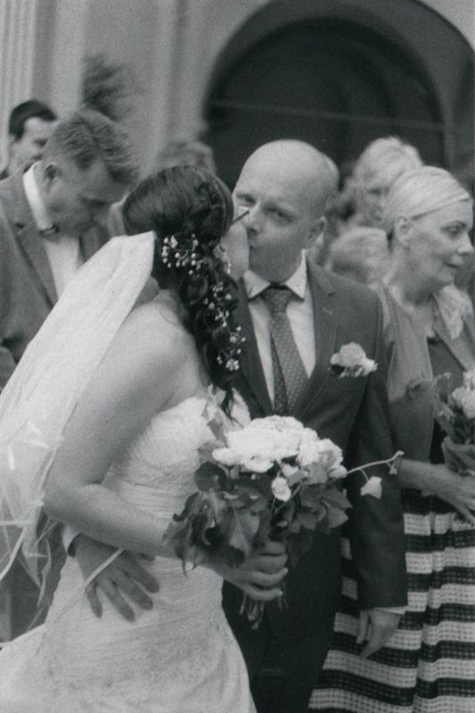 svatební fotograf - na film - Zuzka a David červen 2018  (50)