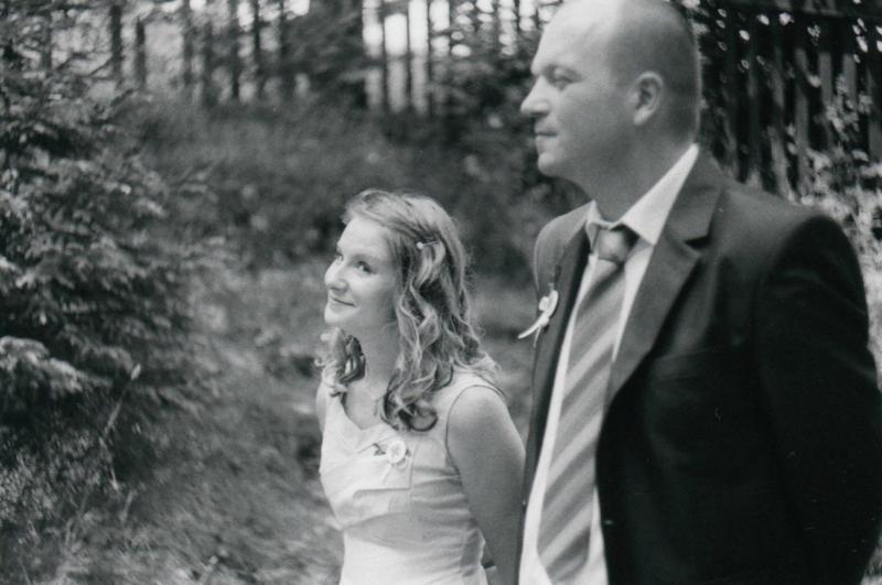 svatební fotograf - na film - Zuzka a David červen 2018  (54)