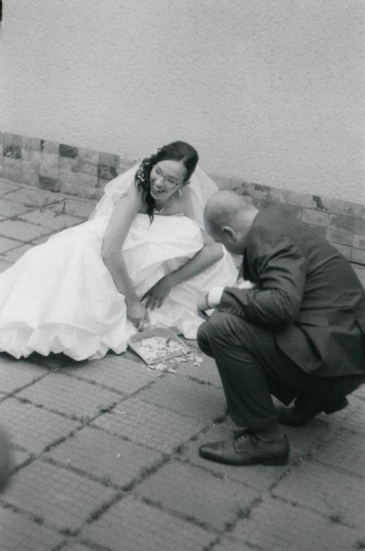 svatební fotograf - na film - Zuzka a David červen 2018  (56)