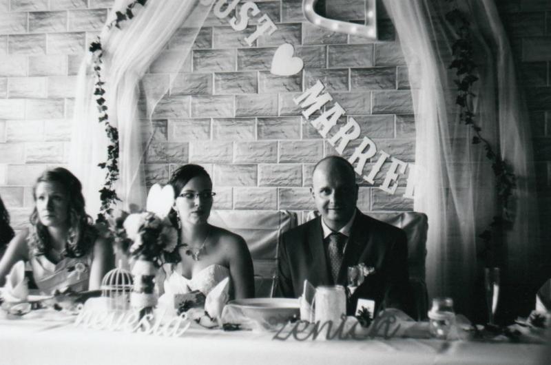 svatební fotograf - na film - Zuzka a David červen 2018  (57)