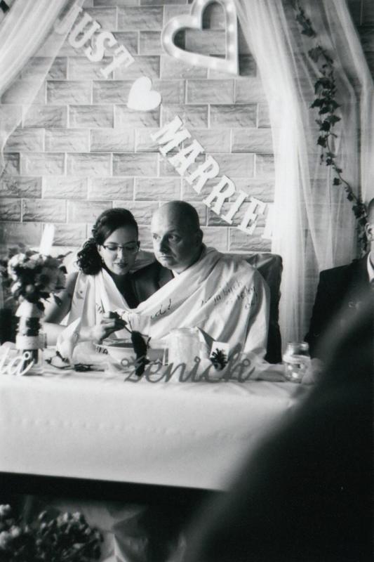 svatební fotograf - na film - Zuzka a David červen 2018  (58)