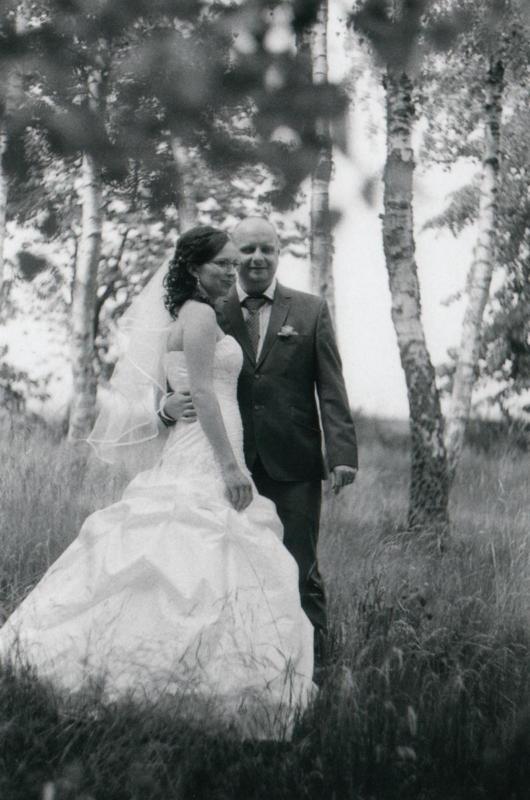 svatební fotograf - na film - Zuzka a David červen 2018  (59)