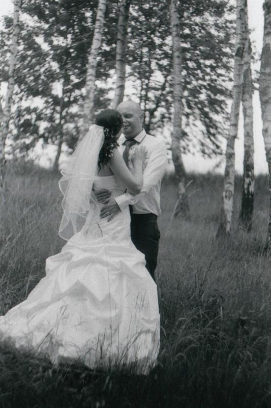 svatební fotograf - na film - Zuzka a David červen 2018  (60)