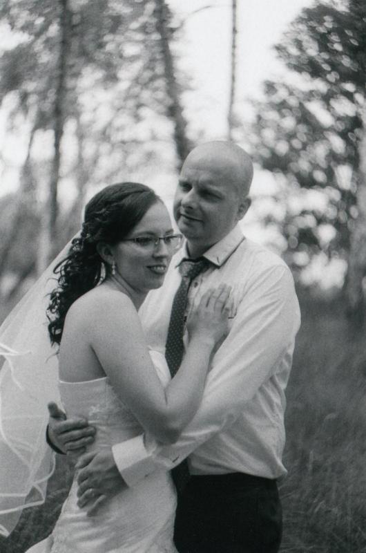 svatební fotograf - na film - Zuzka a David červen 2018  (61)
