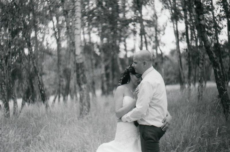 svatební fotograf - na film - Zuzka a David červen 2018  (62)