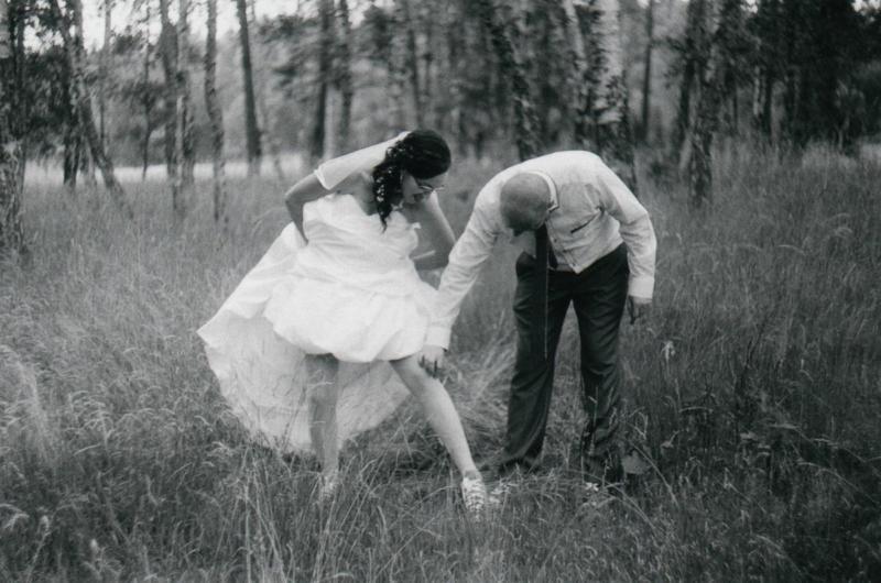 svatební fotograf - na film - Zuzka a David červen 2018  (64)