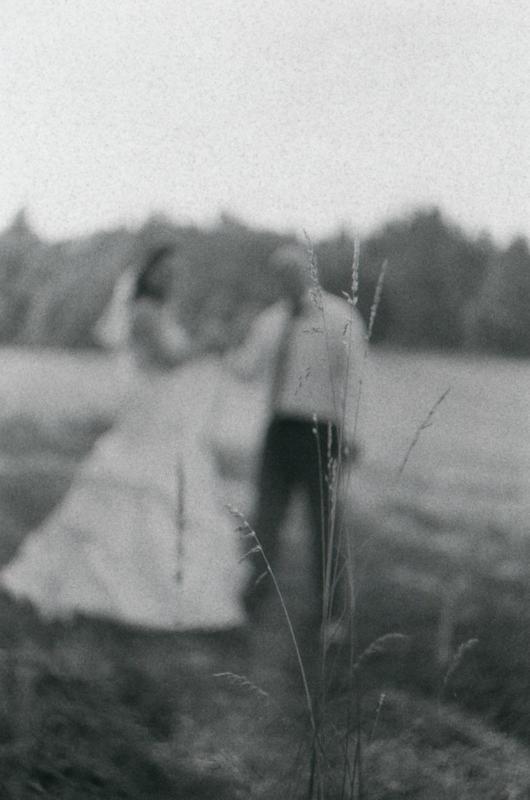 svatební fotograf - na film - Zuzka a David červen 2018  (66)