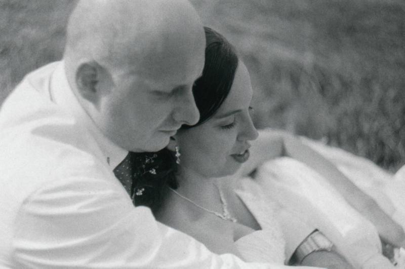 svatební fotograf - na film - Zuzka a David červen 2018  (67)