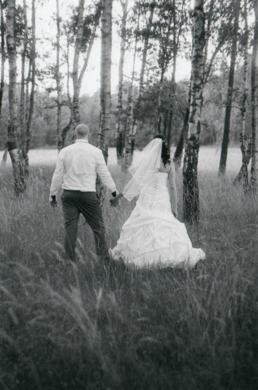 svatební fotograf - na film - Zuzka a David červen 2018  (68)