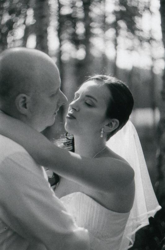 svatební fotograf - na film - Zuzka a David červen 2018  (69)