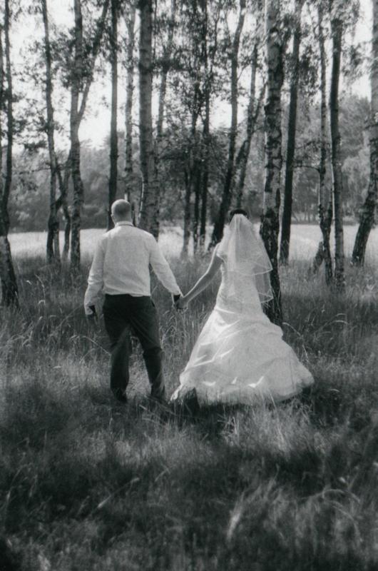 svatební fotograf - na film - Zuzka a David červen 2018  (71)