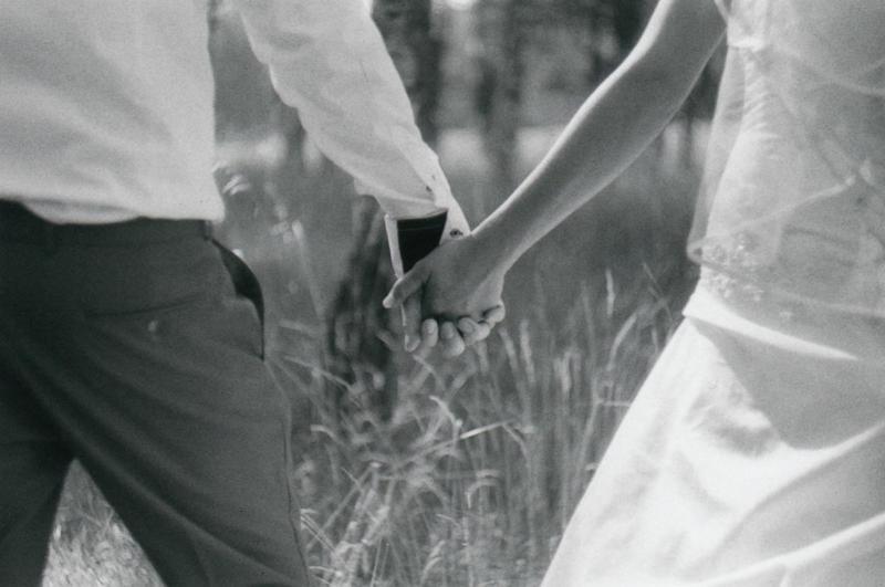 svatební fotograf - na film - Zuzka a David červen 2018  (72)