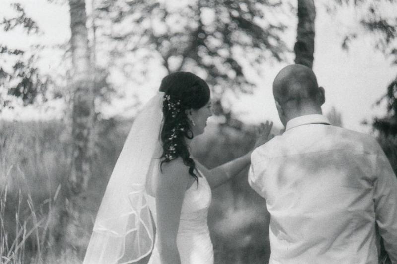 svatební fotograf - na film - Zuzka a David červen 2018  (73)