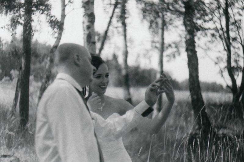 svatební fotograf - na film - Zuzka a David červen 2018  (74)