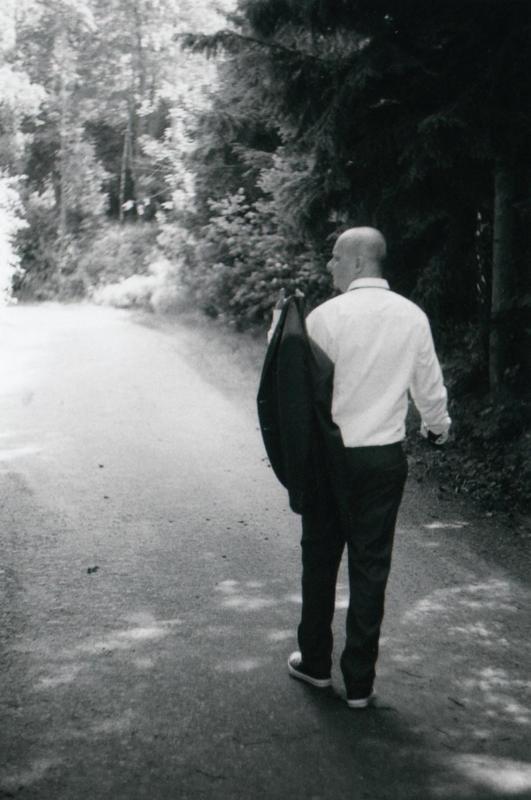 svatební fotograf - na film - Zuzka a David červen 2018  (75)
