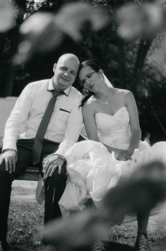 svatební fotograf - na film - Zuzka a David červen 2018  (78)