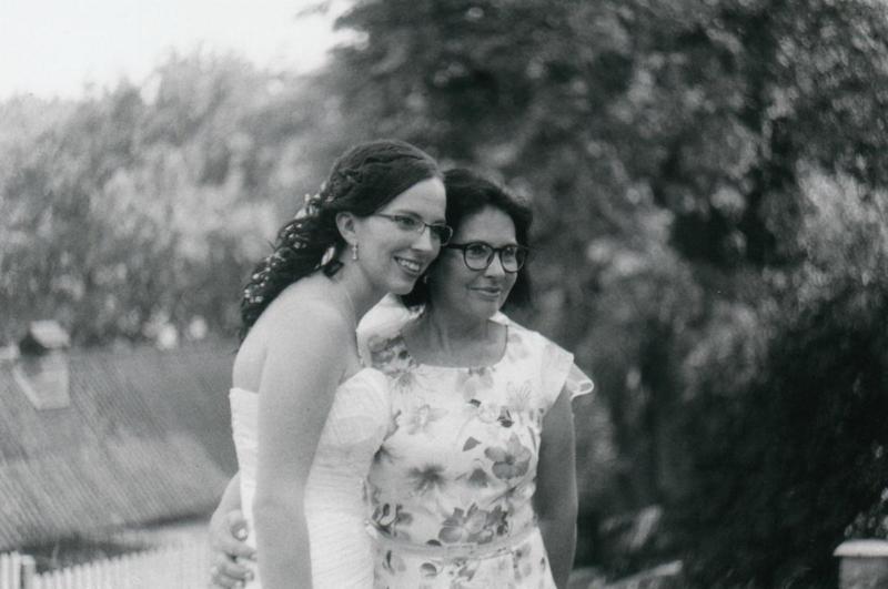 svatební fotograf - na film - Zuzka a David červen 2018  (79)
