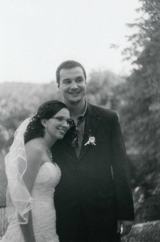 svatební fotograf - na film - Zuzka a David červen 2018  (81)