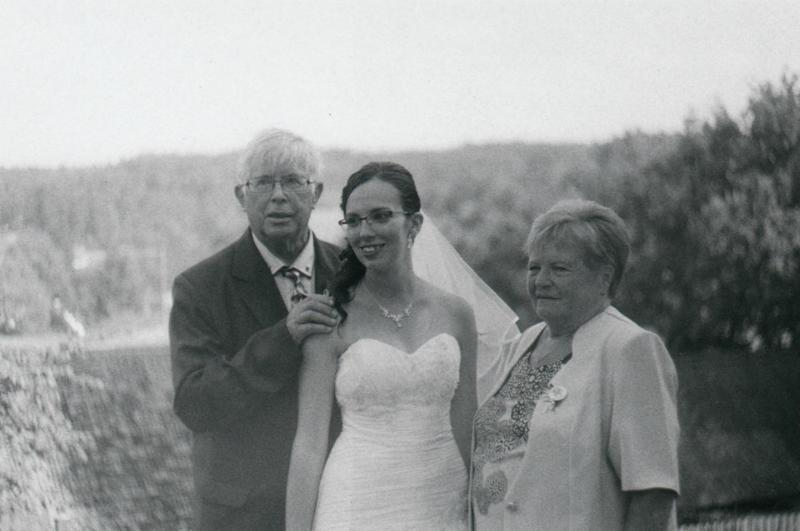 svatební fotograf - na film - Zuzka a David červen 2018  (83)