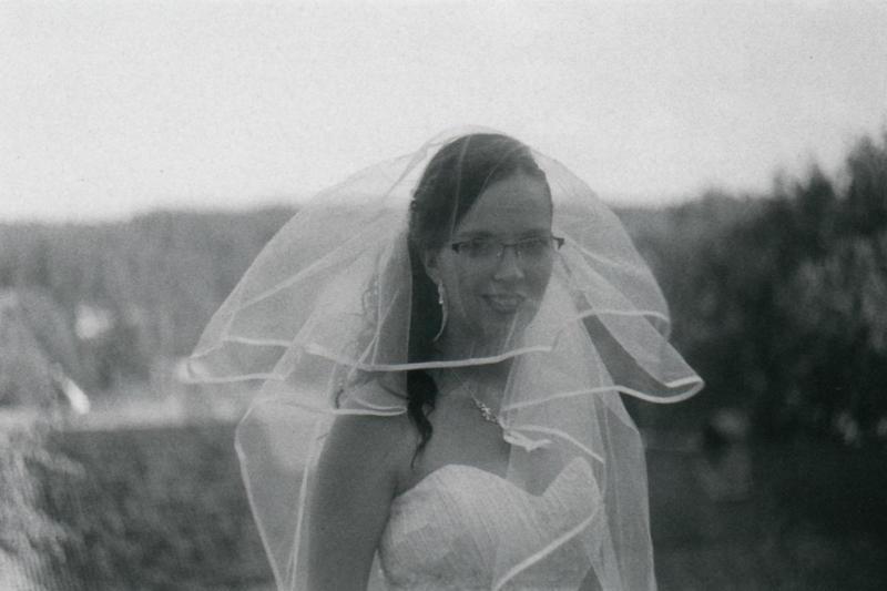 svatební fotograf - na film - Zuzka a David červen 2018  (84)