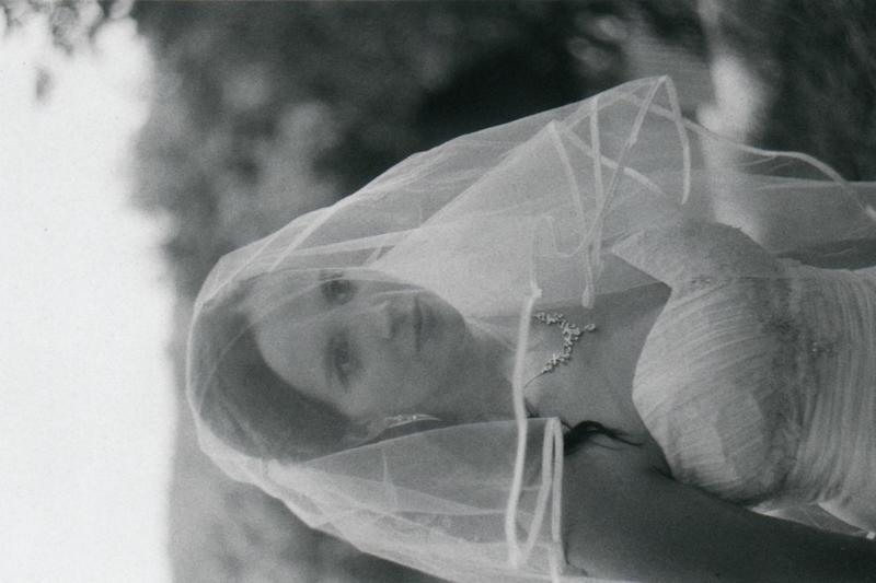 svatební fotograf - na film - Zuzka a David červen 2018  (85)