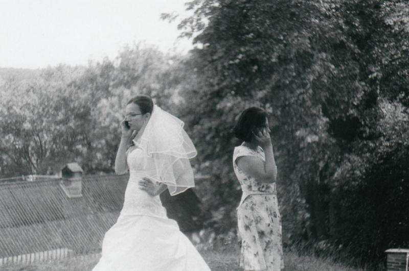 svatební fotograf - na film - Zuzka a David červen 2018  (86)