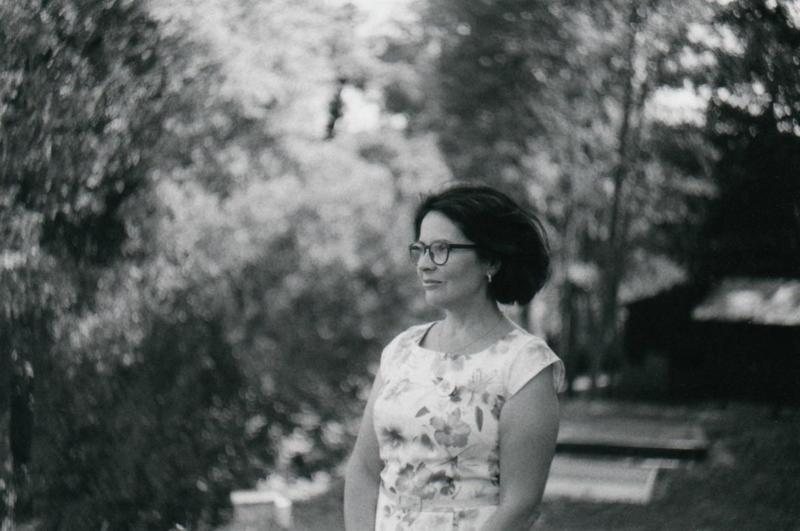 svatební fotograf - na film - Zuzka a David červen 2018  (87)