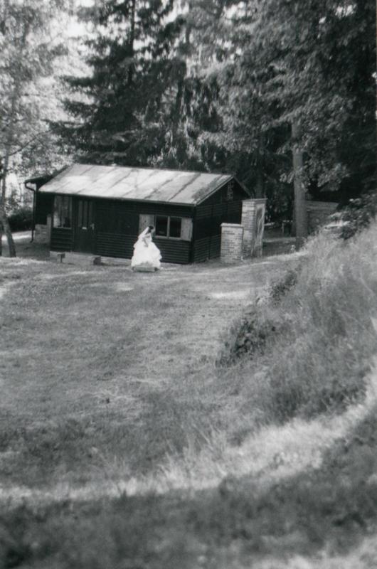 svatební fotograf - na film - Zuzka a David červen 2018  (88)