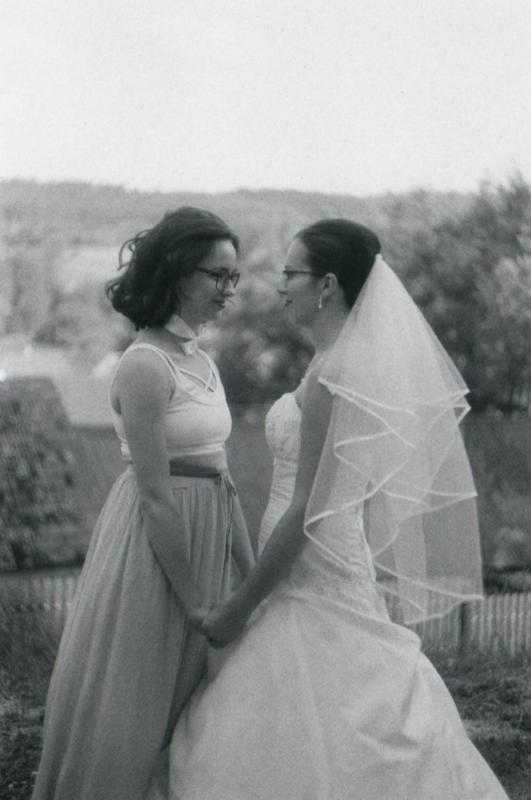 svatební fotograf - na film - Zuzka a David červen 2018  (89)