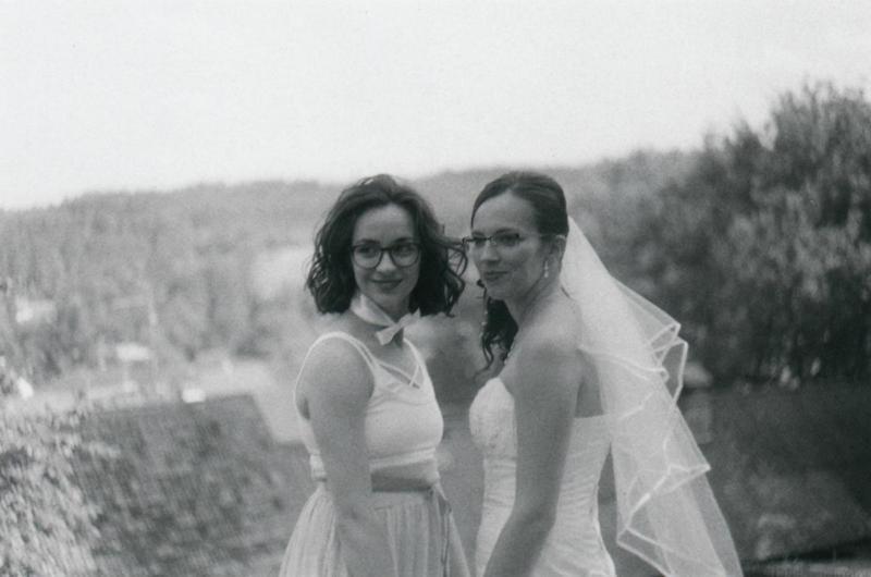 svatební fotograf - na film - Zuzka a David červen 2018  (90)