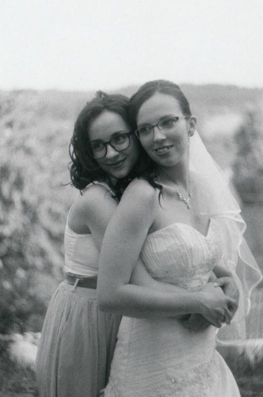 svatební fotograf - na film - Zuzka a David červen 2018  (93)