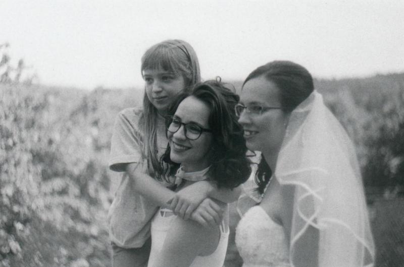 svatební fotograf - na film - Zuzka a David červen 2018  (94)