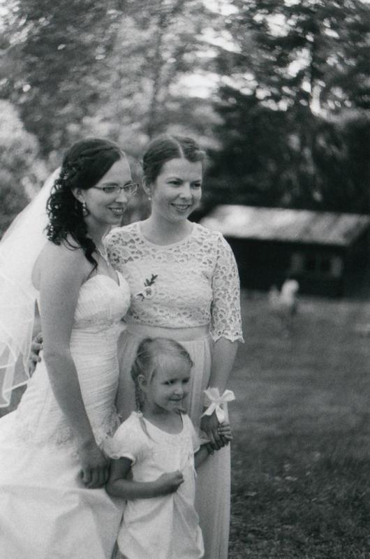svatební fotograf - na film - Zuzka a David červen 2018  (96)