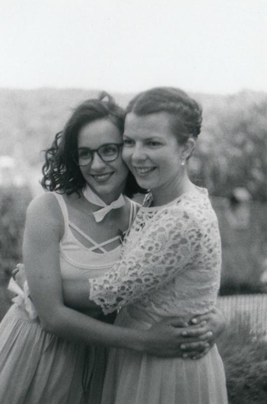 svatební fotograf - na film - Zuzka a David červen 2018  (99)